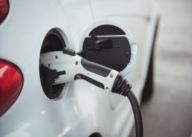 four-thermal-management-solutions-for-electric-vehicles